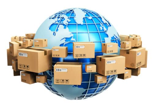 схема заработка на товарах
