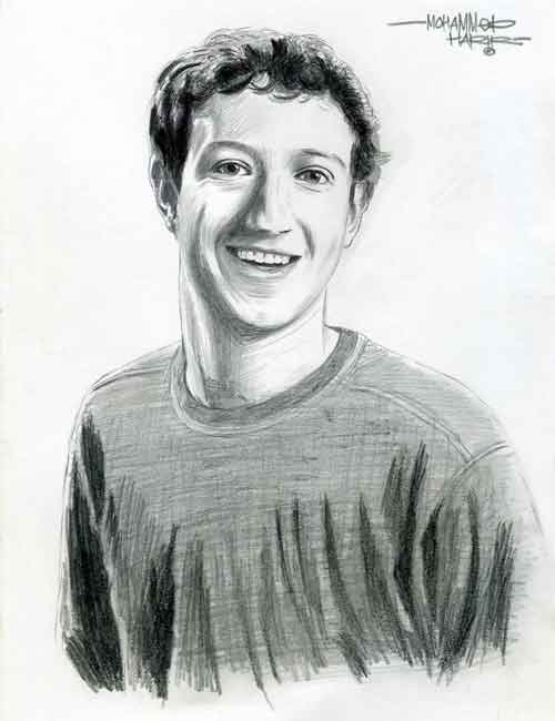 13_mark_zuckerberg_artwork
