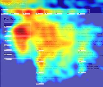 f39d61985eba Тепловая карта кликов – веб аналитика - inetzar.ru