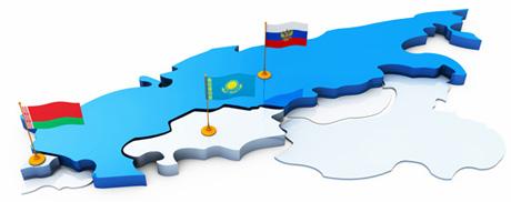 таможня белоруссии